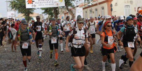 ultramarathon2