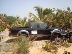 noleggio_auto_jeep_pick-up_Boavista2