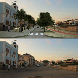 PiazzaBoavistaprogetto2