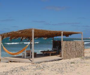 Investimenti immobiliari Capoverde