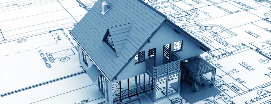 investimenti comprare casa a capoverde Boavista