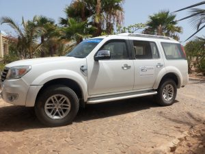 noleggio_auto_jeep_pick-up_Boavista