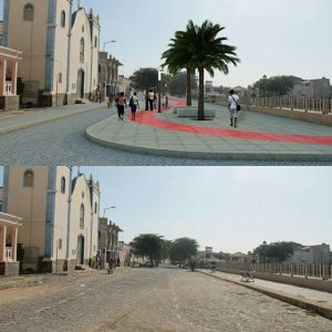 PiazzaBoavistaprogetto